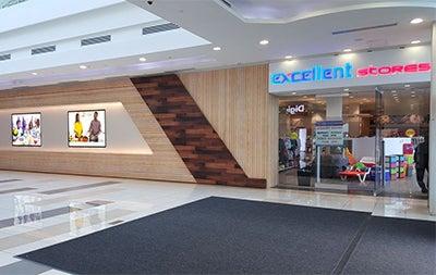 C3 Centre