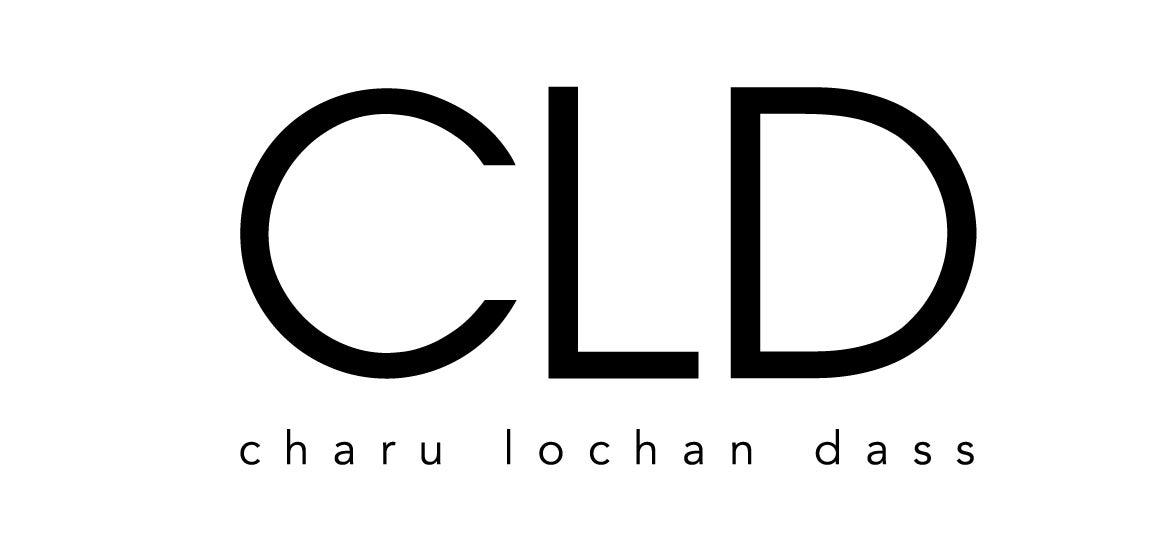 CLD Designs