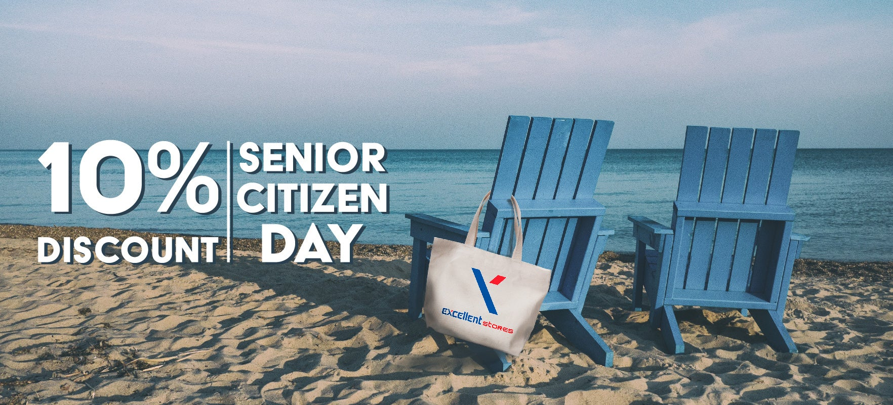 Senior Citizens's Day