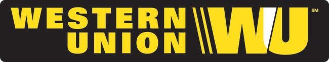 Western Union Uptown